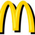 Logo-Mc Donald´s