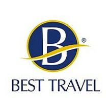 Best Travel